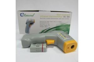 Термометр ВС-89