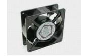 Вентилятор YJF 12038