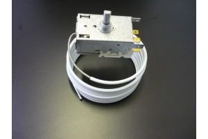 Термостат RANCO K - 59