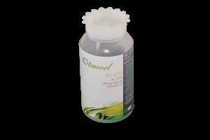 Определитель типа масла BC-OTT