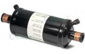 Фильтр-антикислотный на всасывание BCD-230S7