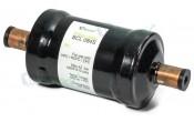 Фильтр-осушительный BCL-083S