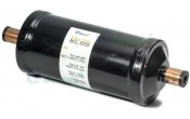 Фильтр-осушительный BCL-305S