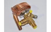 Термо-регулирующий вентиль ТРВ ТIE-SW R-404a