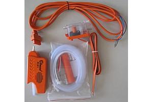 Дренажный насос BC-DP-1 (Китай), полный аналог mini Orange