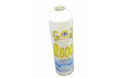 Фреон R-600a  (420 грамм)