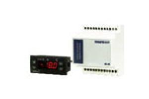 Микропроцессор IS 972 LX