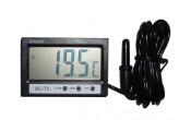 Цифровой термометр BC-T5