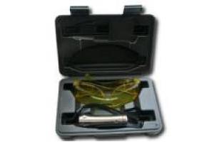Ультрафиолетовый течеискатель BC UV L 1 (в чемодане)