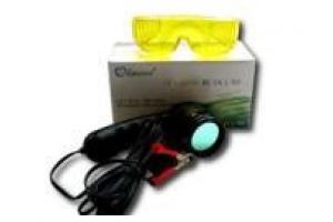 Ультрафиолетовый течеискатель BC UV L 50 (аналог UVPRO)