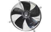Электродвигатель YWF 4Е- 250 (220 V)